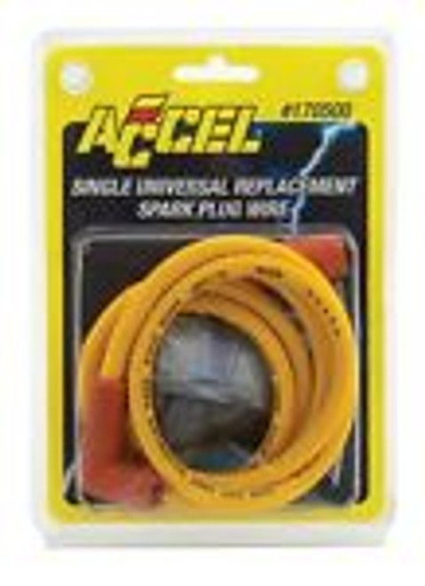 Accel 170500 Ignition Coil Wire