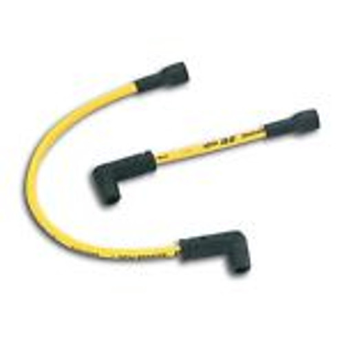 Accel 172086 Custom Fit Ignition Wire Set