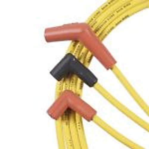 Accel 4066 Custom Fit Ignition Wire Set