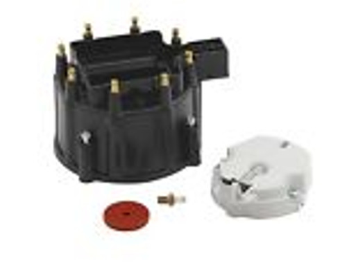 Accel 8123 Ignition Tune-Up Kit