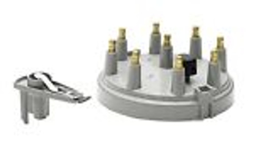 Accel 8234 Rotor And Distributor Cap Kit