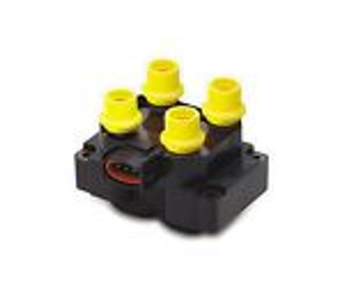 Accel 140018 Ignition Coil