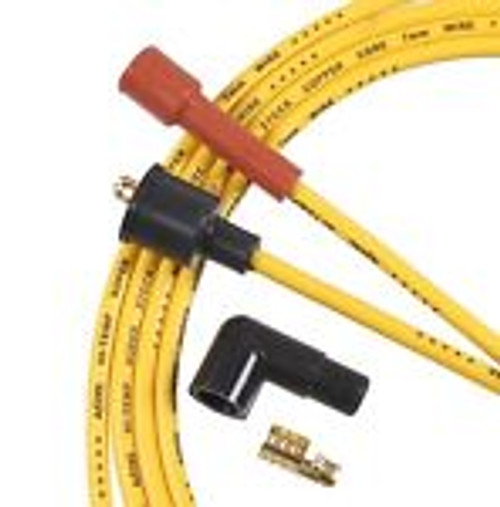 Accel 3008 Universal Copper Ignition Wire Set