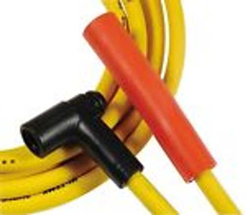 Accel 4071 Custom Fit Ignition Wire Set