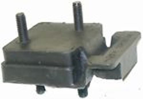 Anchor 2351 Engine Mount