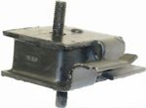 Anchor 2710 Engine Mount Front Right