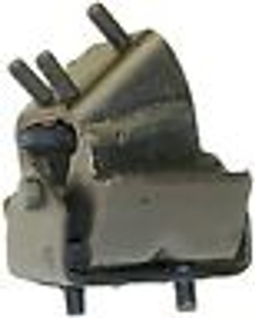 Anchor 2663 Rear Transmission Mount