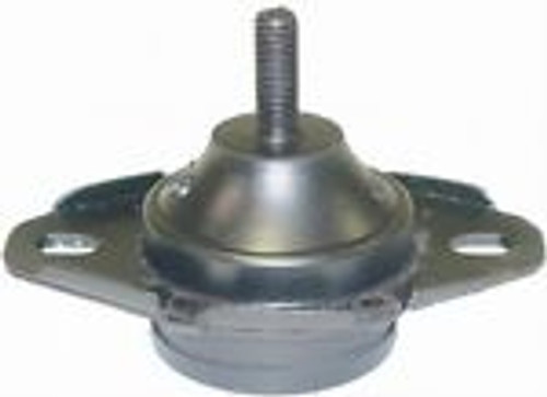 Anchor 2707 Transmission Mount