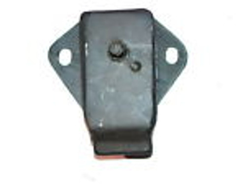 Anchor 2731 Engine Mount