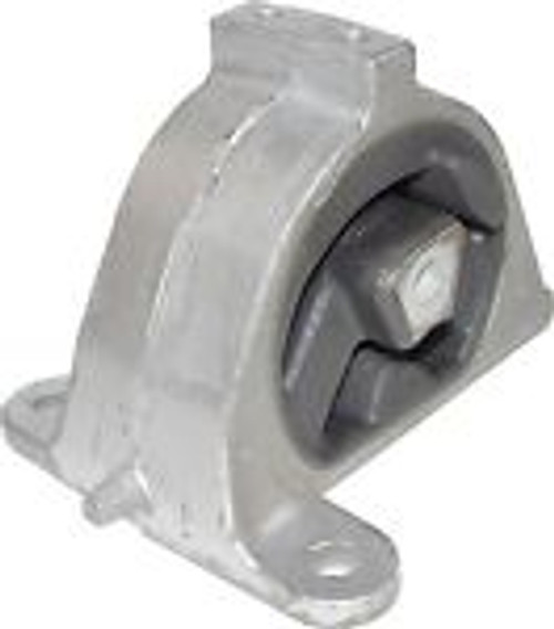 Anchor 2927 Rear Transmission Mount