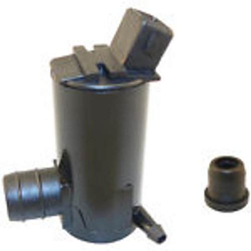 Anco 67-11 New Washer Pump