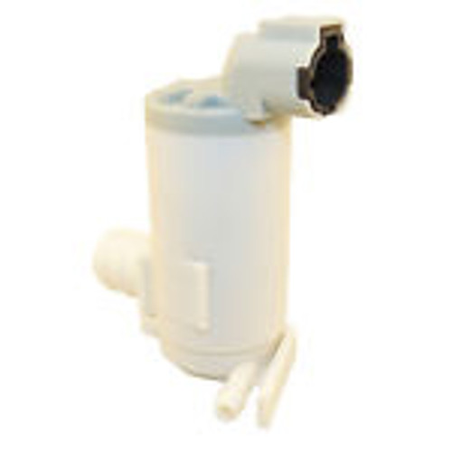Anco 67-17 New Washer Pump