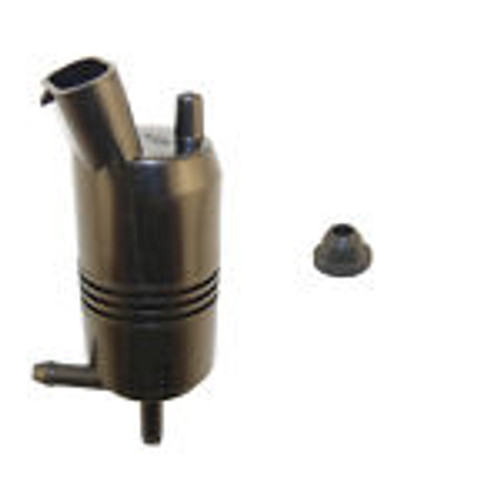 Anco 61-20 New Washer Pump