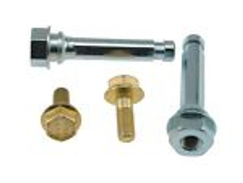 Carlson 14112 Front Guide Pin