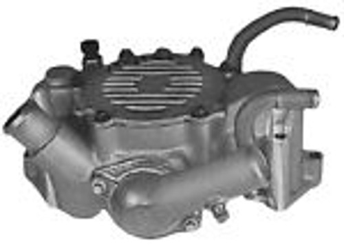 ACDelco 251-555 New Water Pump