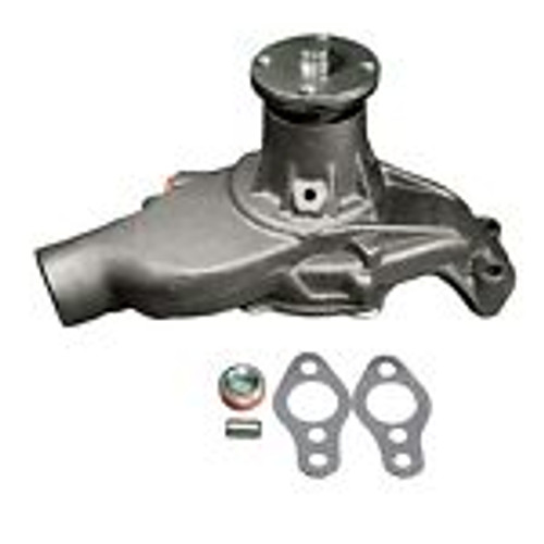 ACDelco 252-585 Water Pump