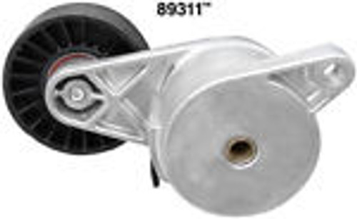 Dayco 89311 Belt Tensioner Assembly
