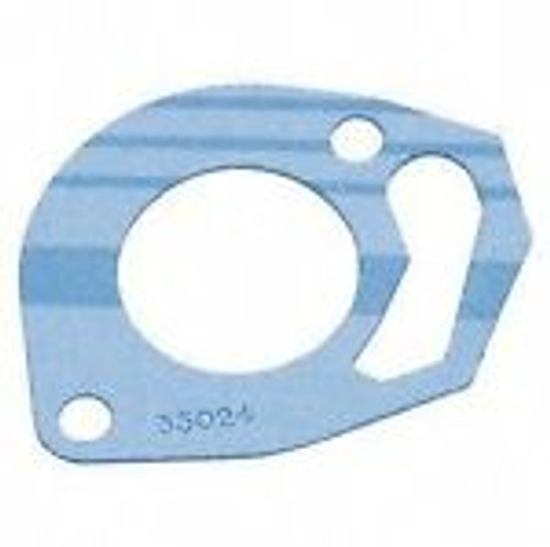 Edelbrock 7274 Thermostat Housing Gasket