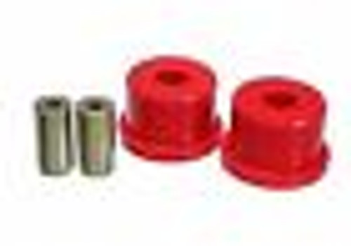 Energy Suspension 11.1102R Differential Carrier Bushing
