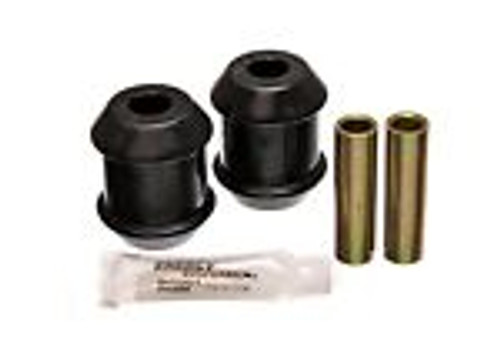 Energy Suspension 10.8102G Sway Bar Link Or Kit