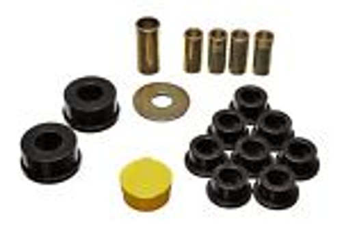 Energy Suspension 11.7102G Sway Bar End Bushing