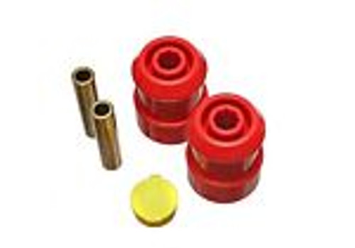 Energy Suspension 15.3119R Axle Pivot Bushing