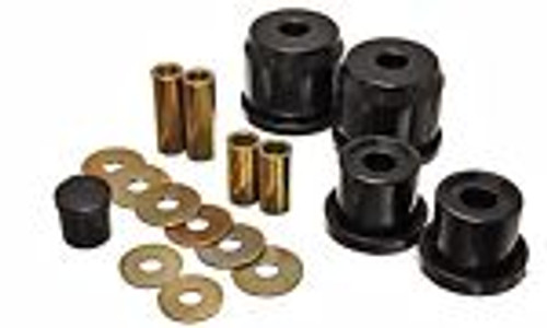 Energy Suspension 16.1112G Differential Carrier Bushing