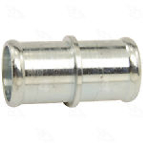 Four Seasons 84741 A/C Fitting