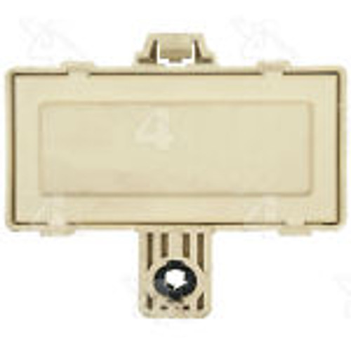 Four Seasons 36212 Air Conditioning Control Relay