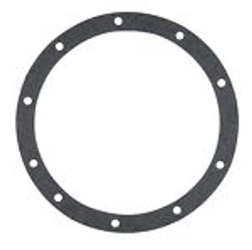 Mr. Gasket 81 Differential Cover Gasket