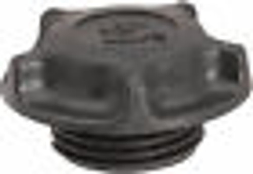 Gates 31081 Oil Cap