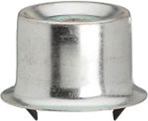Gates 31101 Oil Cap