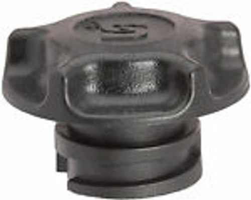 Gates 31103 Oil Cap