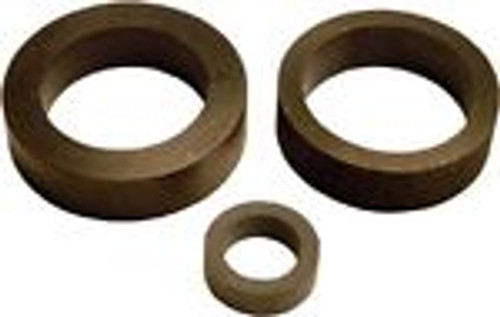 GB Remanufacturing 8-010 Injector Seal Kit