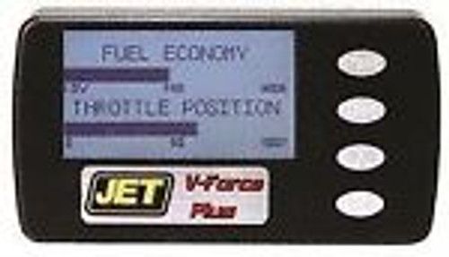 Jet Performance 67021 Chip Programmer Kit