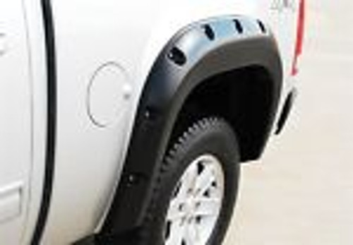 Lund RX109S Fender Flare Or Flares