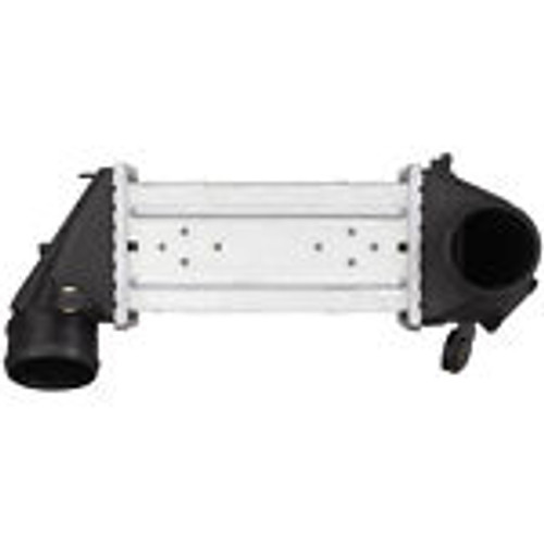 Spectra Premium Industries Inc 4401-1108 Intercooler