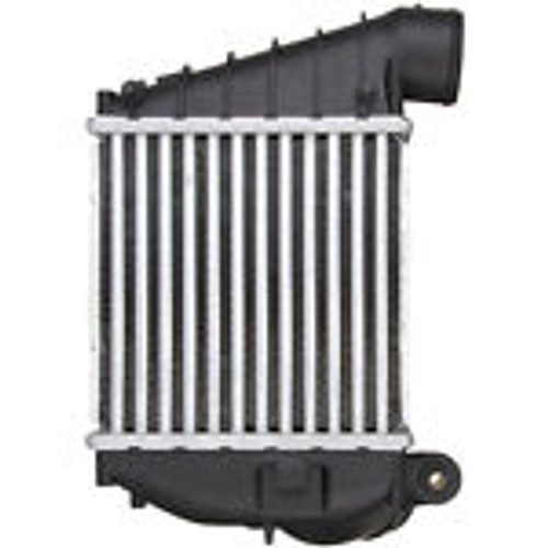 Spectra Premium Industries Inc 4401-1113 Intercooler