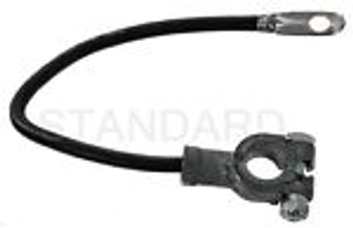 Standard Motor Products A12-6 Battery Cable