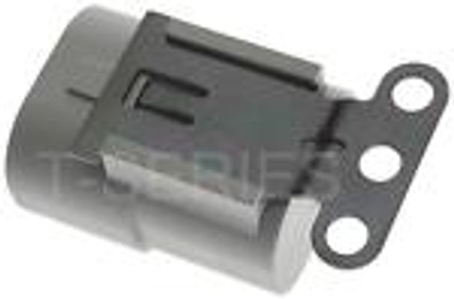 Standard/T-Series RY109T Fuel Pump Relay