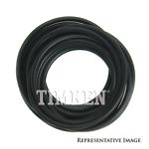 Timken 008PKG O-Ring