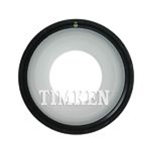 Timken 100085 Rear Main Bearing Seal Set