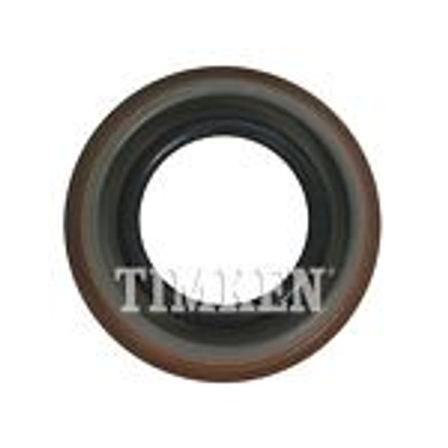 Timken 100165 Output Shaft Seal