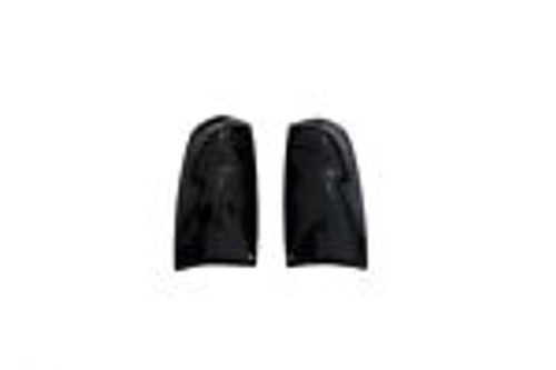 Auto Ventshade (AVS) 33037 Tail Light Covers
