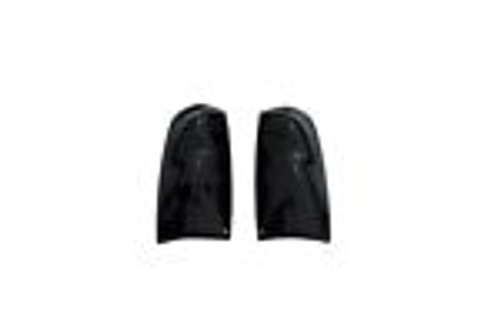 Auto Ventshade (AVS) 33041 Tail Light Covers