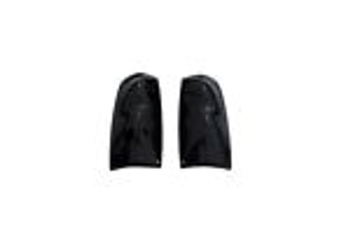 Auto Ventshade (AVS) 33167 Tail Light Covers