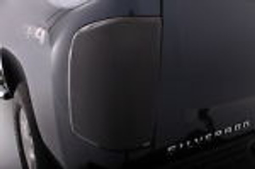 Auto Ventshade (AVS) 33202 Tail Light Covers