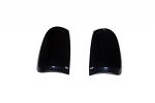 Auto Ventshade (AVS) 33247 Tail Light Covers
