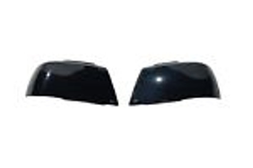 Auto Ventshade (AVS) 33559 Tail Light Covers