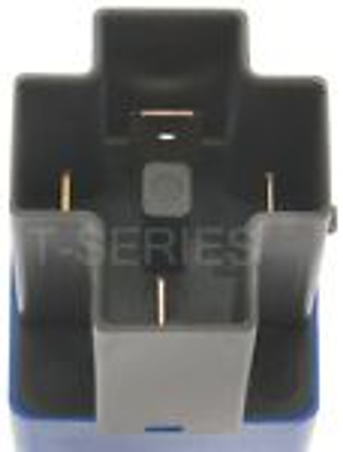 Standard/T-Series RY290T Microprocessor Relay